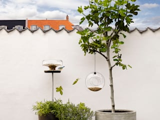 Lifestyle Jardines modernos de Eva Solo Moderno