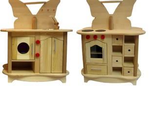 Küchen und Accessoires:   von Estia