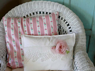 Абрикос Dining roomAccessories & decoration Flax/Linen White