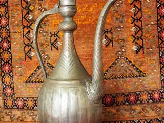 orientalisches Interieur:   von Kabul Gallery