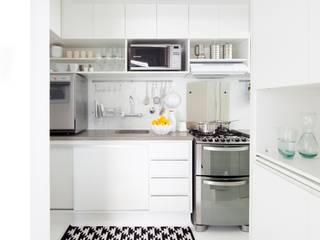 Estudio MB KitchenBench tops