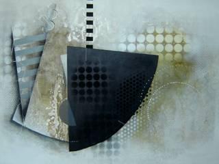 homenaja a e. lISSISKY:  de estilo  por Daniel Vidal