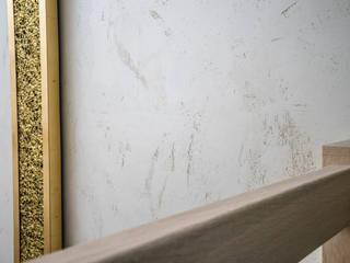 Wandgestaltung privat:  Wände von IBOD Wand & Boden