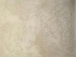 doppo Ambiente Wand - Struktur Emiglia:  Wände von IBOD Wand & Boden
