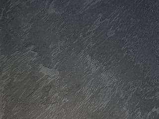 doppo Ambiente Wand - Struktur Schiefer:  Wände von IBOD Wand & Boden