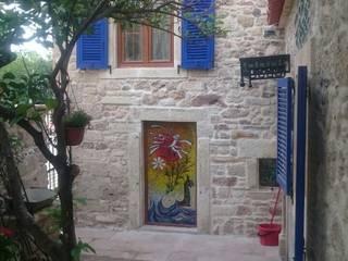 Mozaik Sanat Evi HogarAccesorios y decoración