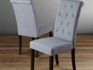 by My Furniture