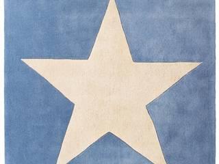 BIG STAR Blue:   von LIVONE GmbH