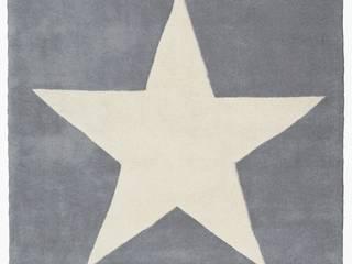 BIG STAR Grey:   von LIVONE GmbH