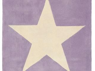 BIG STAR Lilac:   von LIVONE GmbH