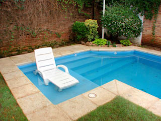 Piscinas Scualo Pool