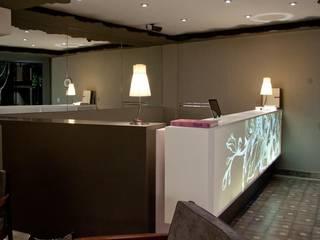 Elías Arquitectura Salas/RecibidoresAccesorios y decoración