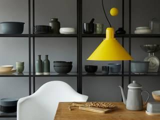 minimalist  by TAR, Minimalist