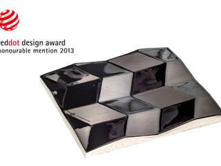 par To Do Product Design Moderne