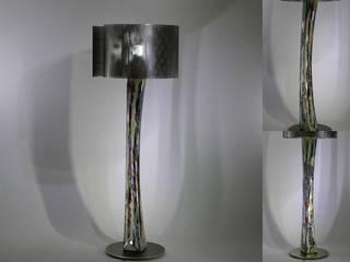 Nouvelles lampes été 2015:  de style  par Jean-Pierre Besseau