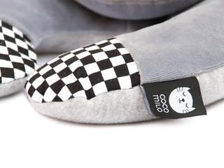 Produkty Cocomilo : styl , w kategorii  zaprojektowany przez COCOMILO