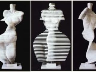 photos par boyer-sculpture