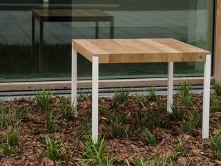 minimalist  by Loeser / Bettels, Minimalist