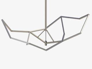 Fold von Marxen Design Minimalistisch