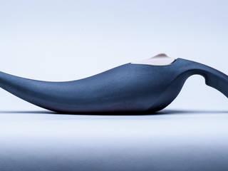 Sørn: modern  von Marxen Design,Modern