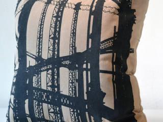 Collection: modern  by Jill Kirkham , Modern