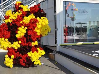 Design by Fleurops Junge Wilde:   von Fleurops Junge Wilde