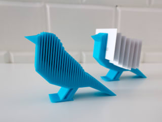 Formsfield Study/officeAccessories & decoration Plastik