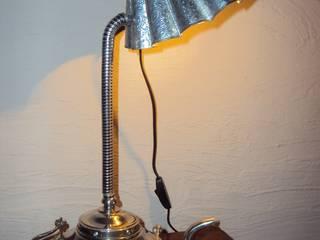 Tea Light par Design Recycl Éclectique