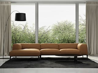 modern  by Arte Decoratvo, Modern