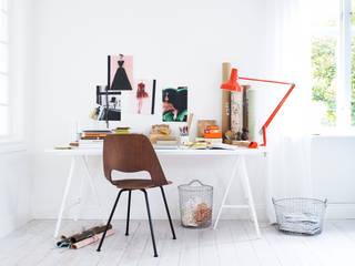 Inspiration Moderne Arbeitszimmer von Korbo Modern