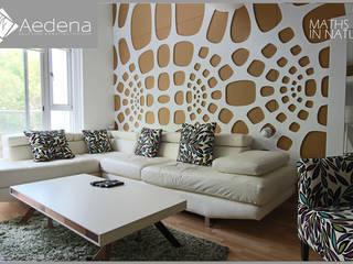 modern  by Aedena, Modern