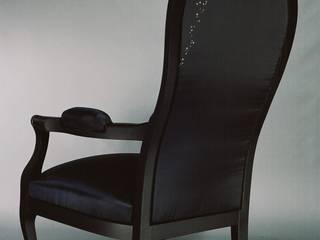 Collection Stella - Le Voltaire Bijouseat MaisonAccessoires & décoration