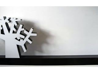 objets design 112 270:  de style  par atelieraquatre