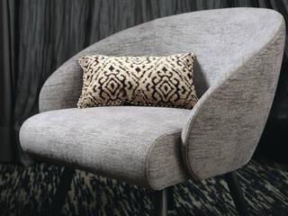 classic  by Wohlgenannt Raum & Textil , Classic