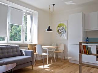 от En Casa Premium Real Estate