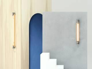 produits par http://sammode.com Moderne