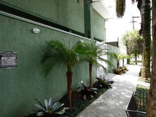 Cactus Arquitetura e Urbanismo Modern clinics
