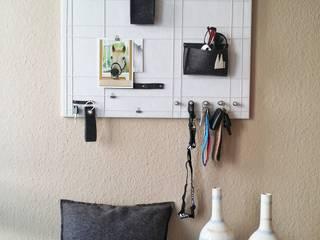 minimalist  by manufra - feines aus filz, Minimalist