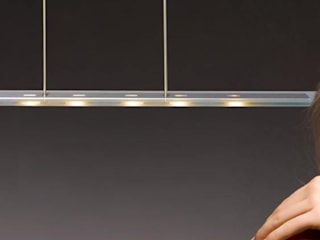 Straluma BV 客廳照明 金屬