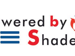 Powered by Shade - Das energieerzeugende Verschattungssystem von Ingenieurbüro für Regenerative Energiesysteme Dipl.-Ing. (FH) Joachim Siebert