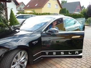 Solarsysteme Sachsen GmbH:  tarz