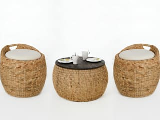 Sitzecke / Chill-Lounch:   von AE Trade Online GmbH