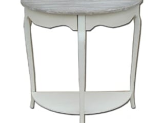 W Moim Stylu Dining roomAccessories & decoration