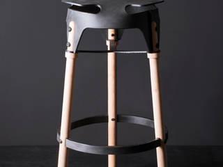 modern  by Studio Joris de Groot, Modern