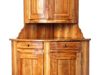 Antiquitäten-Haus Heymann GmbH의 에클레틱 , 에클레틱 (Eclectic)