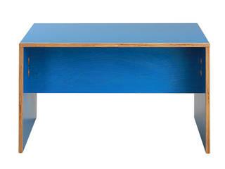 Tischbank: modern  von Tischlerei Schade,Modern