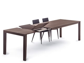 Products Viva Lagoon Ltd Dining roomTables