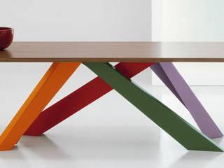 Big Table Bonaldo:  in stile  di icomplementi.com