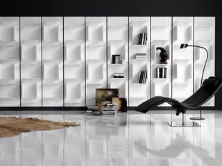 Interior design:  in stile  di icomplementi.com