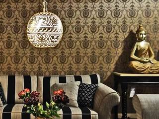 Hängeleuchten für jeden Raum von Amun best of Orient GmbH Ausgefallen